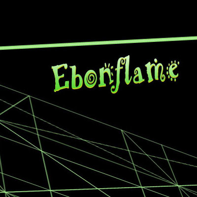 ebonflame