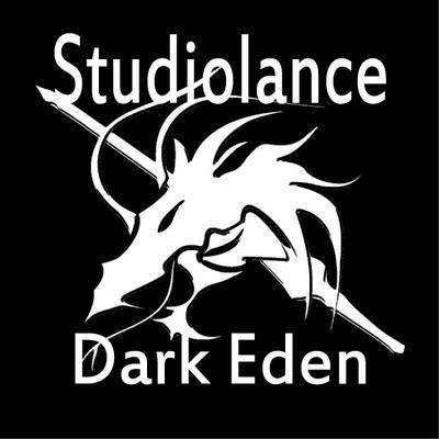 DarkEdenSTLMixWL(試聴用)