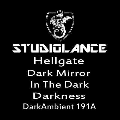 HellgateSampleMono