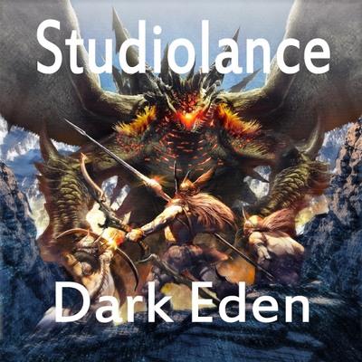 DarkEdenSampleMono