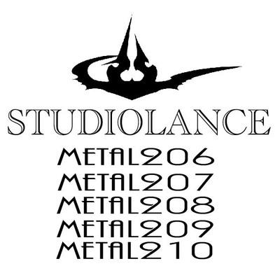 Metal206Sample