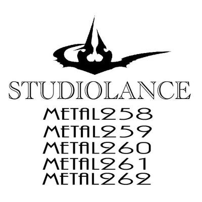 Metal258WLsample