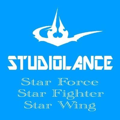 StarForceMetalSample