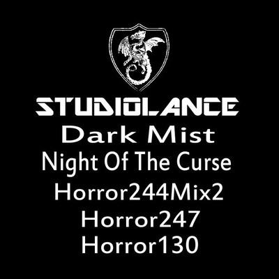 DarkMistSample