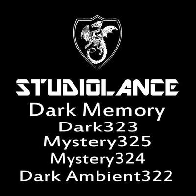 DarkMemorySample
