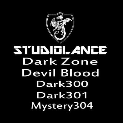 DarkZoneSample