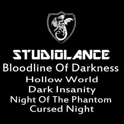BloodlineOfDarknessSample