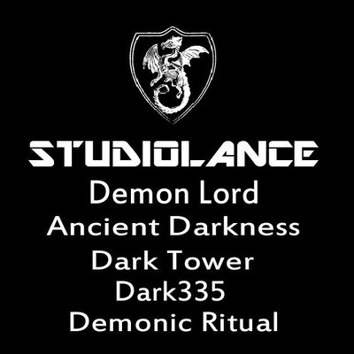DemonLordSample