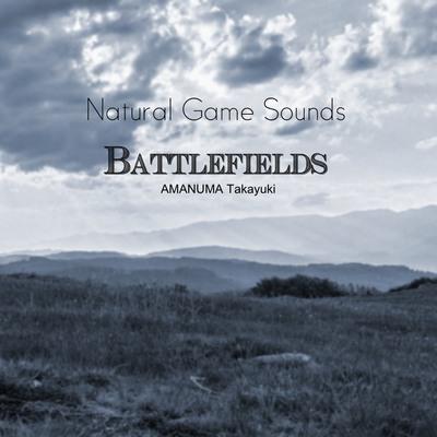 Natural Game Sounds Battlefields 試聴版全曲クロスフェード