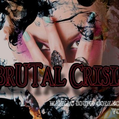 BRUTAL CRISIS体験版