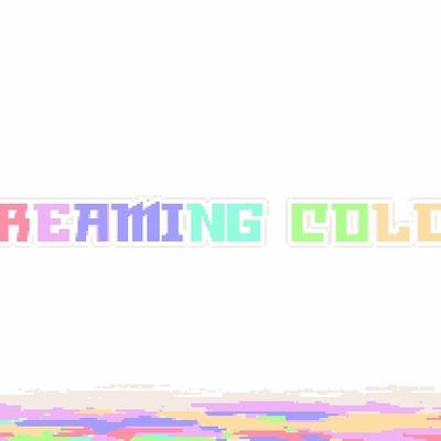 [ Royalty FREE NES Music ] DREAMING COLOR - NES inst ver. [ wav,mp3,ogg ]
