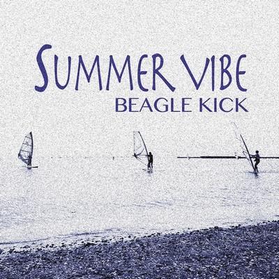 SUMMER VIBE 試聴版