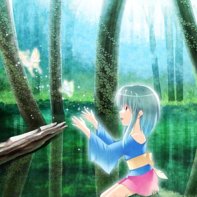 RPG向けBGM集 Vol.2~創作支援~