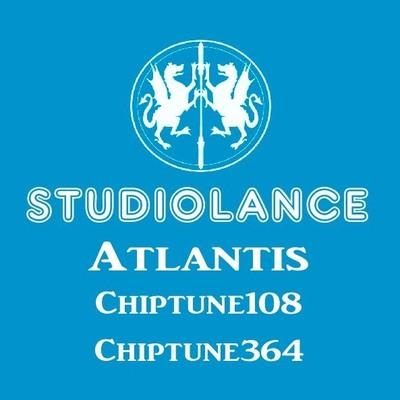 AtlantisSample