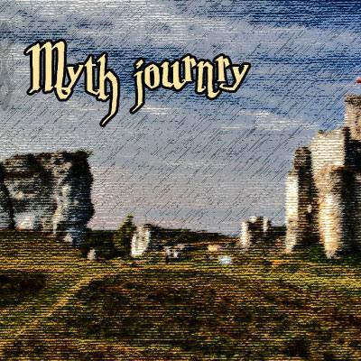 音源素材 Myth journry