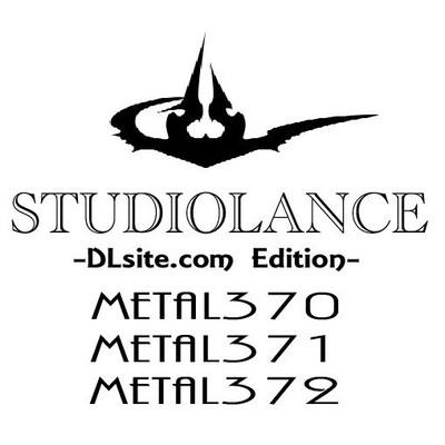 Metal370Sample