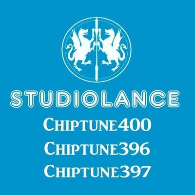 Chiptune400Sample
