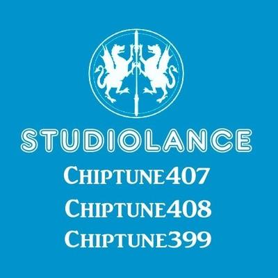 Chiptune407Sample