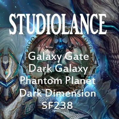 GalaxyGateSample